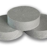 鉻劑錳劑鈦劑鋁添加劑