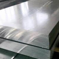 现货热卖AA4043铝合金板 AA4043铝棒