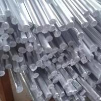 鋁鍶 鋁鈦 鋁鋯 鋁銅 鋁硅 鋁錳