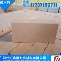 熔铝炉用轻质保温砖 轻质粘土保温砖