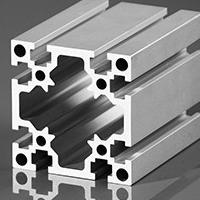 流水線鋁型材