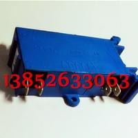 REC12-690 DC整流器科尼整流模塊