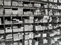 國標7003環保鋁排、美標7A12鋁板優價