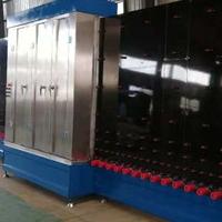 湖南玻璃中空生產線設備價格