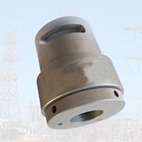 哪里的拉伸器便宜RSH系列液壓螺栓拉伸器