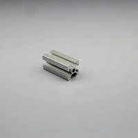 2020欧标工业铝型材 2020工业铝材厂家直供