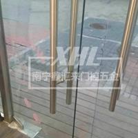 玻璃门 钢化玻璃门