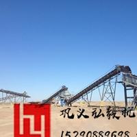 小型制砂機價格每小時能產多少方