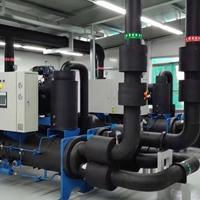 陽極氧化專用水機