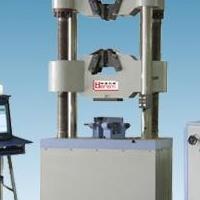 液壓電子拉伸試驗機