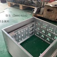 熱處理真空釬焊