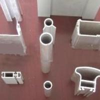 工业铝型材深加工