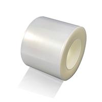 供应SP-5020PE网纹保护膜低粘保护膜无气泡