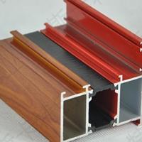 供应建筑型材,建筑型材生产商