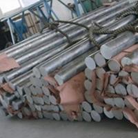 甘肃铝板价格 2a12铝板密度 2A12铝棒用途