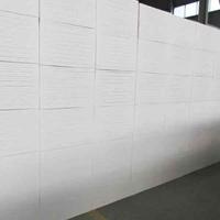 擠塑板廠家_擠塑板價格_查看惠佳產品庫