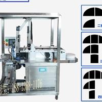 精工鋁專業面膜生產設備商面膜折疊機