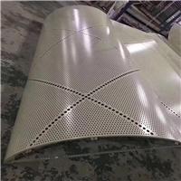 成都包柱铝单板-老厂家-工艺成熟-价格实惠