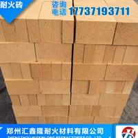 粘土耐火磚含鋁量高大量供應