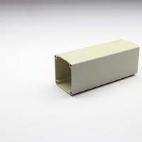 铝型材开模 铝型材定制 免费设计