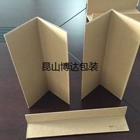 青浦紙護角,青浦護角板-昆山博達包裝廠