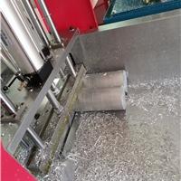 國標LD7鋁棒批發 LD7焊接鋁棒