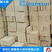 高鋁耐火磚含鋁量55、65、75、80