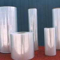 透明机用收缩膜自动包装收缩膜