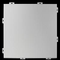 供應鋁墻鋁單板,幕墻裝飾鋁單板