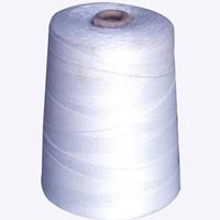 封包線編織袋大米袋自動縫包線23