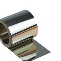 8k鏡面不銹鋼板 不銹鋼鏡面板廠