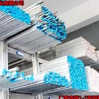 氧化铝棒批发 5A02阳极氧化铝棒