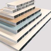 山东全铝家具铝型材生产成批出售厂家