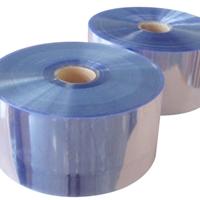热收缩包装膜外包装保护膜