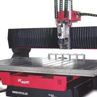 雕刻机生产厂家热线13652653169