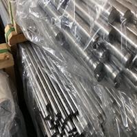 2024-T4鋁棒性能用途