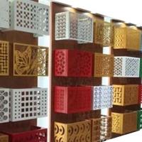 室外铝板空调罩让空调有更强的防护