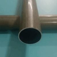 供應7075t6鋁管 精密無縫鋁合金管圓管