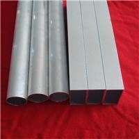 6061环保铝管 天津铝管生产厂家