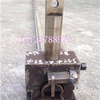電動沖孔機 鋁管沖孔機器