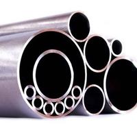 销售5083铝管 防腐蚀铝管 厂家定制