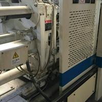 二手进口东芝650压铸机铝合金东芝压铸机