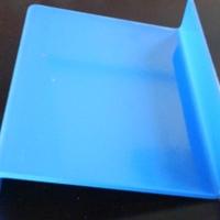 供应1070拉伸铝板高弹性铝板