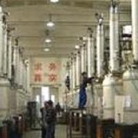 甲醇厂设备拆除回收二手甲醇生产线机械设备