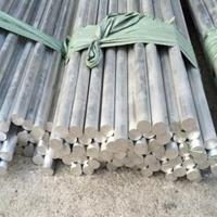 環保6082特硬鋁棒規格表