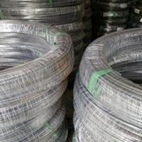 供应6063半硬铝线、国标铝线