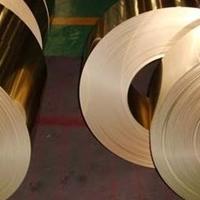 C3601加工性能黄铜线