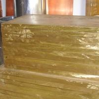 C3602易加工黄铜线