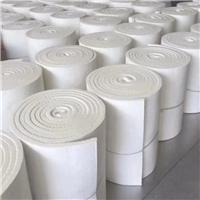 1260高纯硅酸铝针刺毯