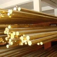 HPb58-3无沙眼黄铜棒